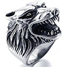 anillo-cabeza-de-lobo