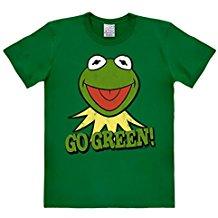 camiseta-con-rana