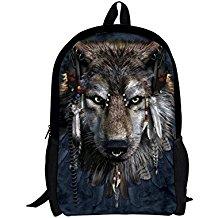 mochila-con-lobo