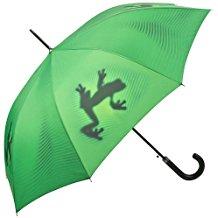 paraguas-de-rana