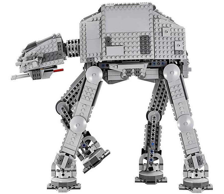 AT-AT-LEGO-STAR-WARS