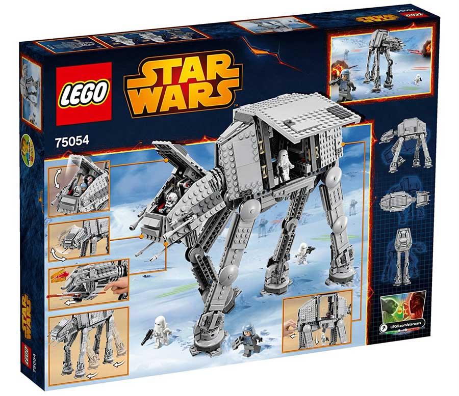 at-at-lego-75054