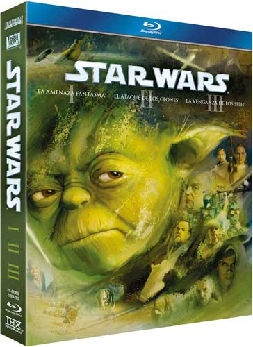 blu-ray-de-Star-Wars